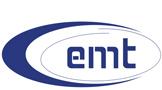 EMT S.A